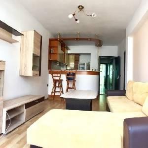 Тристаен апартамент,Левски