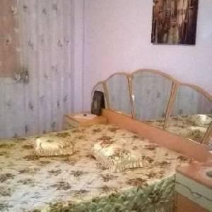 4-стаен апартамент,…
