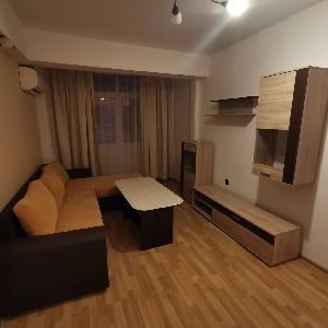 Rent three room apartment…
