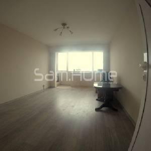 Продава 4-стаен апартамент,Цветен…