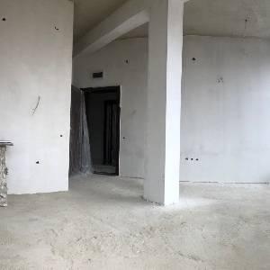Продава, Офис, Левски