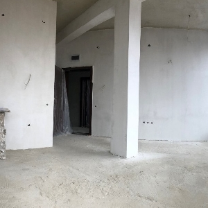 Selling, Office, Levski