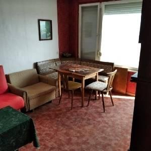 Продава 2-СТАЕН апартамент Лятно кино Тракия