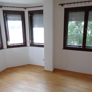 3- стаен,апартамент,…