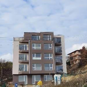 Verkauft Wohnungen in…