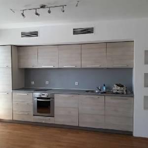 Продава 2-стаен апартамент, Левски