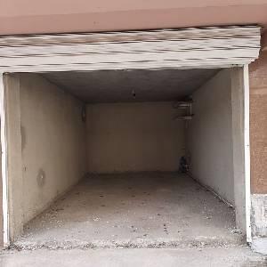 Продава гараж Колхозен…