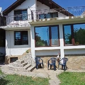 Продава Къща Виница,…