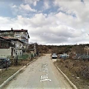 Парцел, Виница