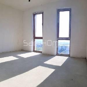 Продава 2-стаен апартамент,…