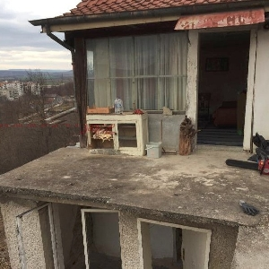 Sell House Provadia,…