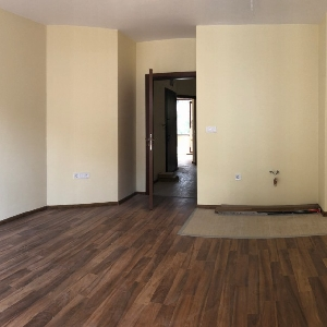 3-Стаен апартамент, Продава, ВИНС