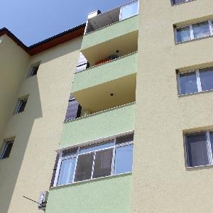 2-стаен апартамент…