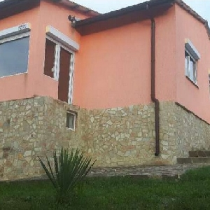 Къща, с.Кранево…