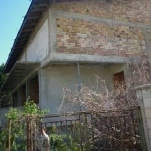 Продава Къща, м-т Евксиноград