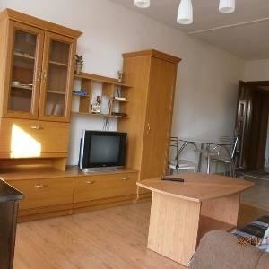 Vermietung 2 - Zimmer-Wohnung…