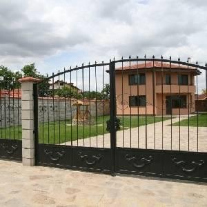 Къща, НОВА,…
