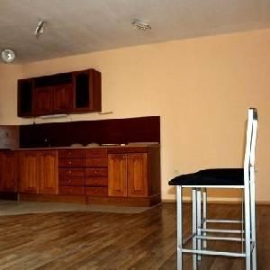 Двустаен апартамент,Левски