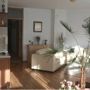 Sale, 3 - room, Greek…