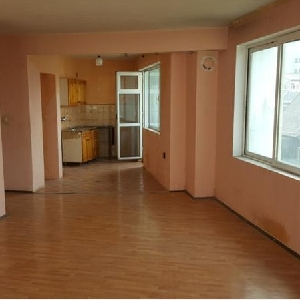 Sale 3-room apartment,…