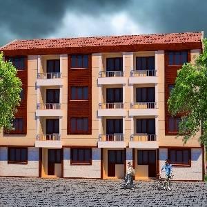 Building For Sale Renaissance…