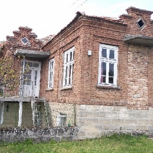 House for sale,Varna…