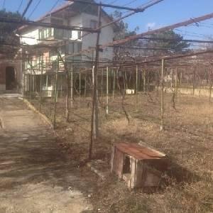 Продава Къща на Манастирски…