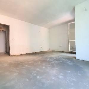 Продава 1-СТАЕН апартамент…