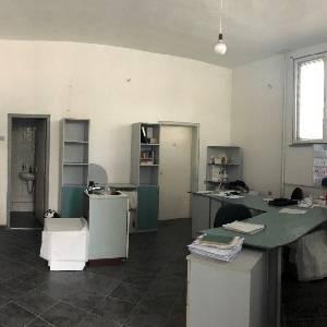 Office, rent, center