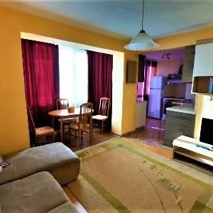 Verkaufen Wohnung mit…