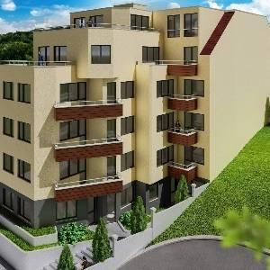 Продава 3-СТАЕН апартамент Левски