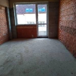 Продава 2-стаен апартамент Възраждане 1 Варна