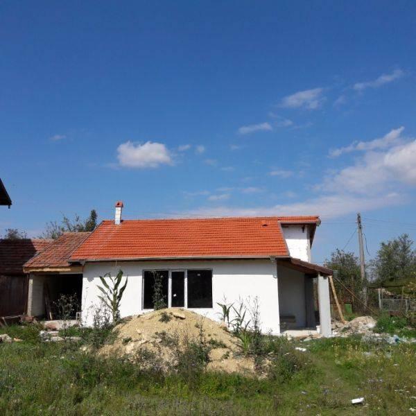 Продава Къща с. Куманово…