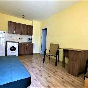 Наеми 4-СТАЕН апартамент Център, Варна