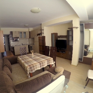 Sell 2 - room apartment,…