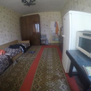 4- стаен апартамент,…