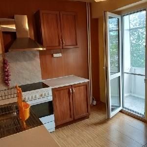 Продава ,4-стаен апартамент,Цветен квартал