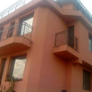 Продава Къща, Св. Никола-Варна