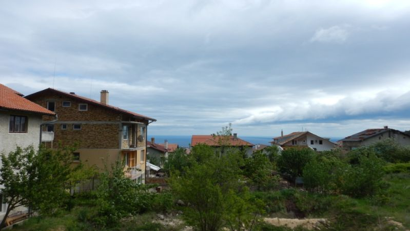 Plot for sale Vinnitsa…