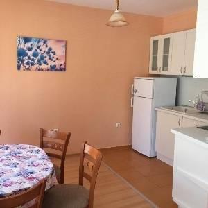 Под наем 2-СТАЕН апартамент Колхозен пазар Варна