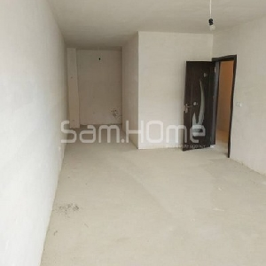 2 - bedroom apartment.…