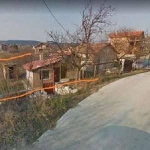 Продава Къща,м-ст Евксиноград