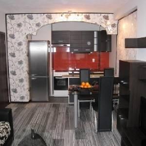 Наеми 2-СТАЕН апартамент…