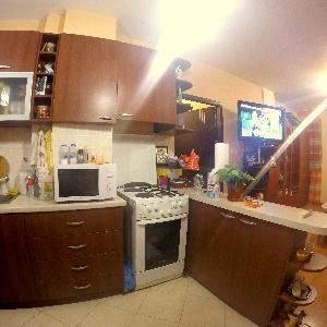 3-Стаен апартамент,…
