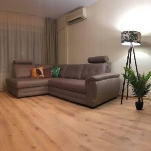 Под наем 4-стаен апартамент Цветен квартал Варна