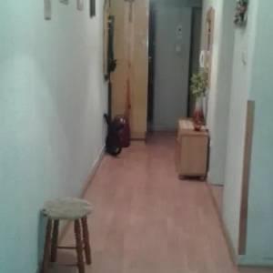 Продава 3-СТАЕН апартамент кв.Трошево Варна