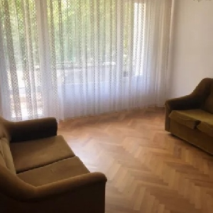 Продава 4-стаен апартамент Чайка Варна