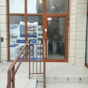 Магазин ,Базар Левски