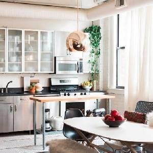 Zu verkaufen 2-Zimmer-Griechische…