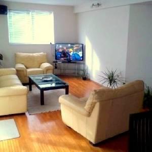 2-СТАЕН апартамент, Продава, ВИНС
